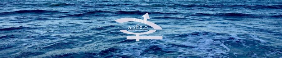 ASEXO1