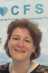 Véronique-Simonnot-OK-196x300